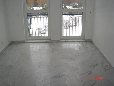 Marmor Polieren Festool by Marmor Ist Stumpf Marmorboden Reinigung Und Sanierung