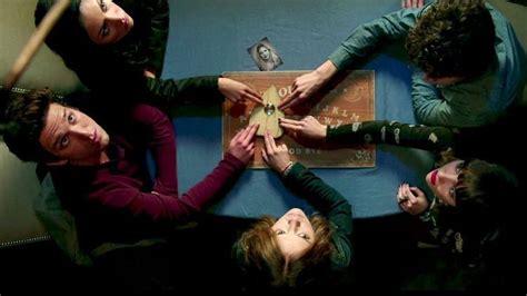film ouija adalah 10 film yang mudah mudahan bikin kamu dapat pelukan pada