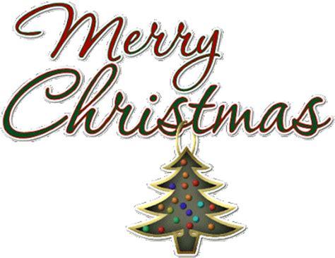 merry christmas animated gif images web designer seo specialist  nepal saroj bhattarai seo