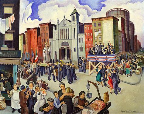 Daniel Celentano Festival 1934 Flickr Photo