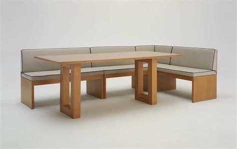 panca tavolo cucina tavolo panca moderno tavolo cucina con panca moderno