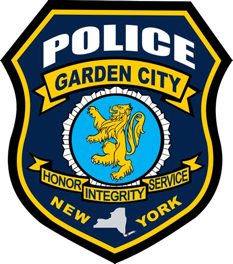 Garden City Ny Dept Retired Corrections Officer Claims Garden City Beat
