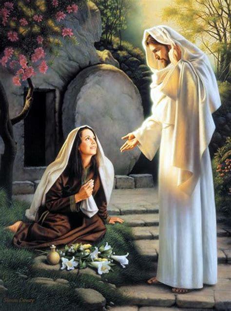 imagenes de jesus resucitado para facebook file maria magdalena con cristo resucitado jpg wikimedia