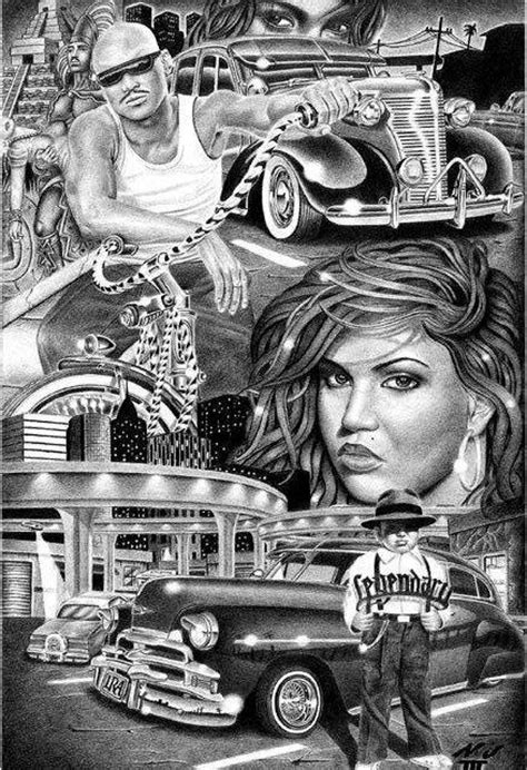 chicano love images 131 best images about chicano art on pinterest mexican