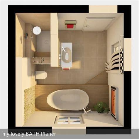 Badezimmer Aufteilung Beispiele by Die Besten 25 Bad Grundriss Ideen Auf