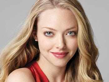 amanda seyfried eyes meme amanda seyfried confirma su embarazo noticieros grem