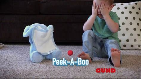 Play Peek A Boo With One Way Two Way Mirror Windows by Peek A Boo Puppy Tv Commercial Peek A Boo