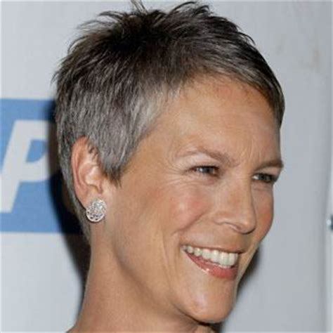 jamie lee curtis haircut pictures hairstyles gallery jamie lee curtis hairstyles
