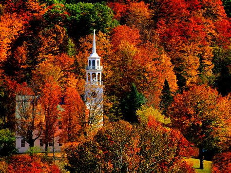 Search Vt Vermont Fall Colors Myideasbedroom