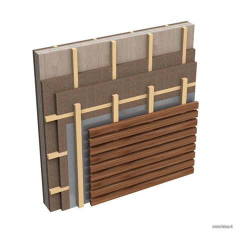 pareti prefabbricate per interni pareti prefabbricate per interni zm63 187 regardsdefemmes
