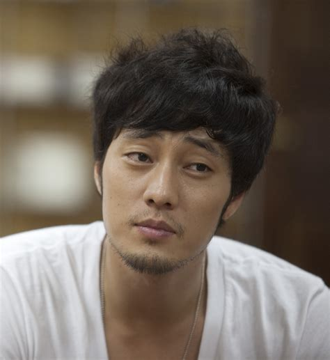 so ji sub images so ji sub images so ji sub hd wallpaper and background