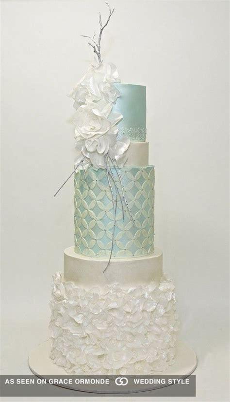 Cinderella Soft Blue Dress 328 best cinderella blue handfasting wedding images on