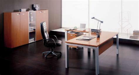 scrivanie presidenziali scrivanie presidenziali prodotti appia office arredi