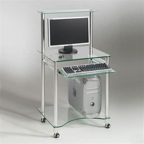 bureau 騁ag鑽e conforama d 233 co bureau informatique