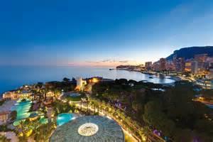 Monte carlo bay hotel resort monaco monte carlo bay hotel resort