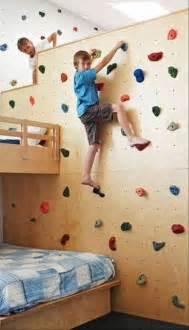 Amazing Bedroom Ideas Amazing Kid Bedroom Ideas 25 Dump A Day