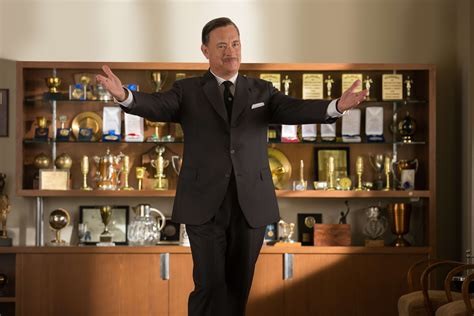 saving mr banks saving mr banks saving mr banks photo 36508411