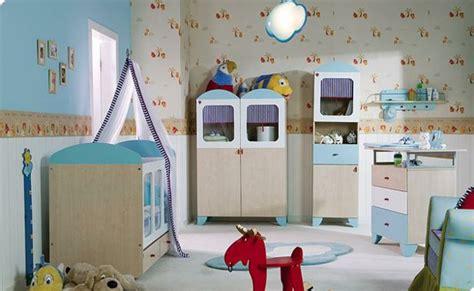 Schöne Babyzimmer by Babyzimmer Junge 29 Originelle Ideen Archzine Net