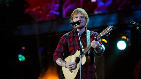 Ed Sheeran Live | are you all ready for ed sheeran india concert this sunday