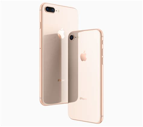 iphone 8 iphone 8 plus and apple series 3 launch at t mobile today tmonews