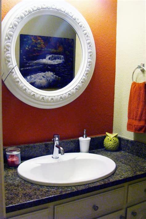 Best Wayfinding Design V 1 3 Cd Rom Hb 17 best images about bathroom in orange color on bathroom orange bathroom