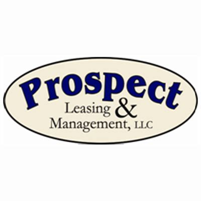 Lancaster Executive Llc Teaching Mba by Prospect Leasing Management Llc In Lancaster Pa 17601