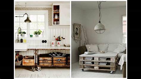 decorar la sala con cosas recicladas c 243 mo decorar la casa con cajas y objetos reciclados youtube