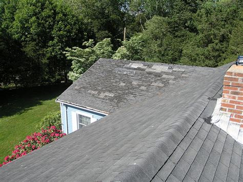 buying a house with a bad roof problem old roof solution home improvement loans