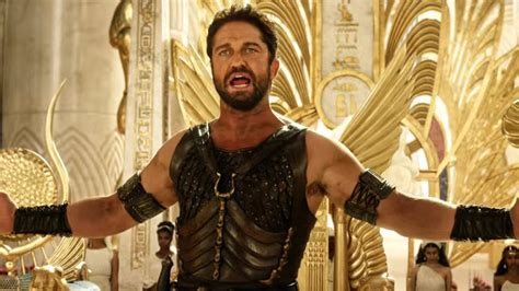 box office 2016 egypt gods of egypt box office flop gerard butler movie