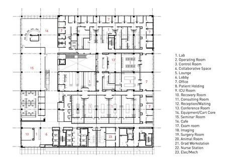 operating room floor plan operating room floor plans home 100 operating room floor plan residential flats in
