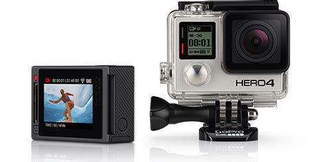 gopro 4 best buy catch the with the gopro 4 at best buy