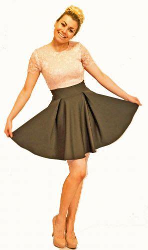 Walk In Wardrobe Dresses by Reasons To The Skater Dress Walk In Wardrobe