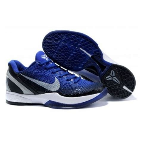 duke basketball shoes for sale 53 best images about basketball shoes on air