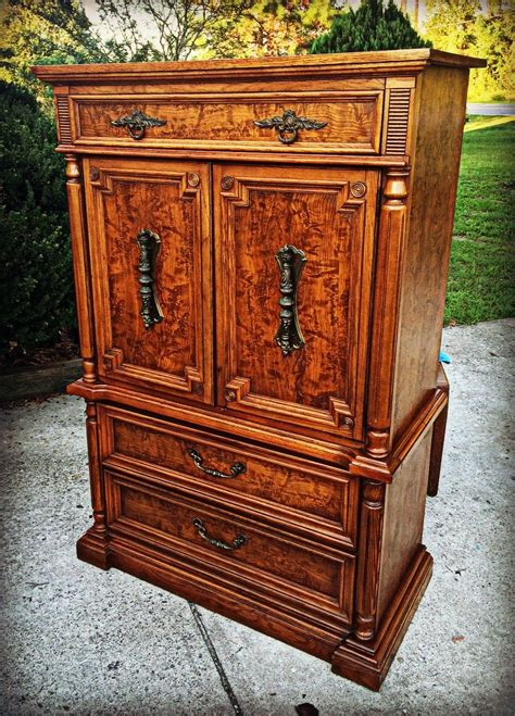 lexington furniture armoire dixie of lexington furniture armoire my antique