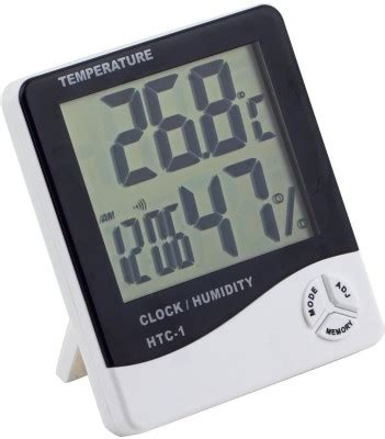 shop humidity meter from flipkart snapdeal for minimum rs 240 as on 17 05 2018