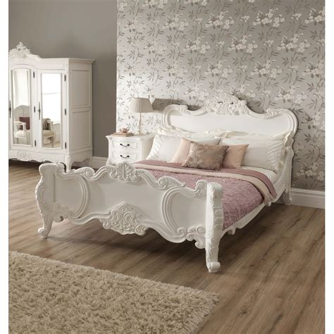 shabby chic french bedroom shabby chic attic bedroom ideas for the house