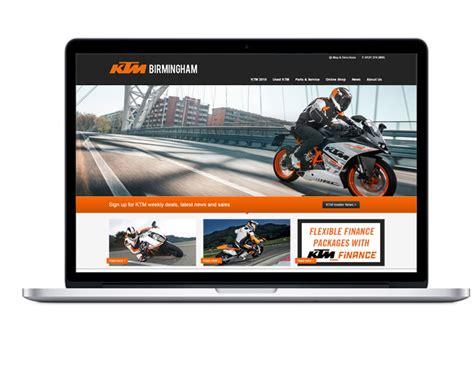 Motorcycle Dealers Alabama by Birmingham Motorcycle Dealers Motorcycle Dealers In