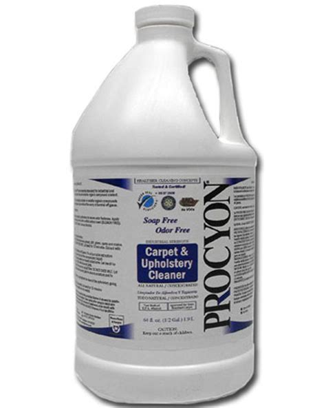 carpet and upholstery cleaner reviews procyon carpet upholstery cleaner