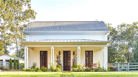 sl house plans southern living house plans find floor plans home designs and architectural blueprints