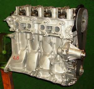 Suzuki Samurai Engines Suzuki Samurai Rebuilt Remanufactured Engine Motor Ebay