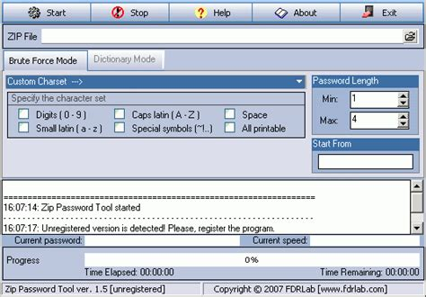 password reset tool intuit zip password recovery tool 2 4 free download