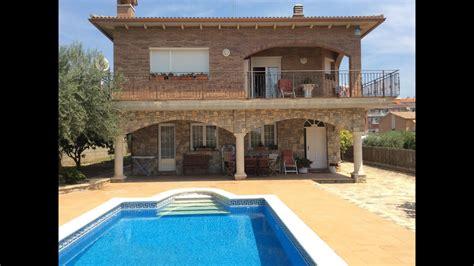 casa en venta en masquefa barcelona  youtube