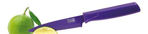 kuhn rikon swiss designed kinderkitchen children s knives kuhn rikon swiss designed japanese stainless steel colori