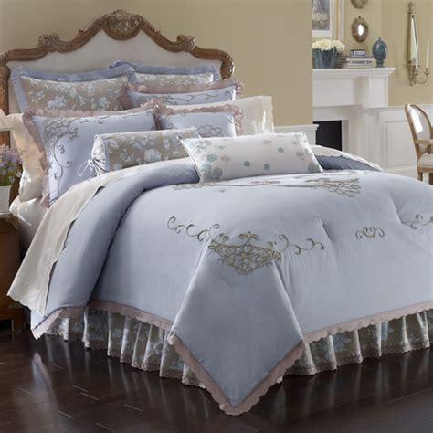 lenox bedding coastal style bedding uk room ornament
