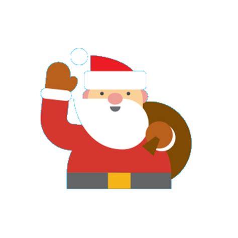google images santa claus patrick henry santa s google tracker 2015 stay tune his