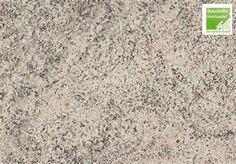 Arbeitsplatte Getalit by Westag Getalit Elements Arbeitsplatte H 272 C Turmalin
