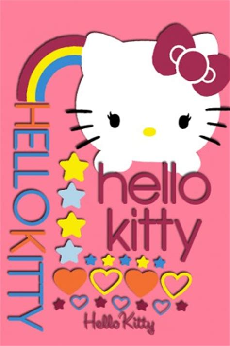 live wallpaper of hello kitty download hello kitty live wallpaper for android by