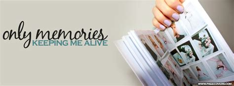 yubby keep memories alive capture all photos and videos keeping memories alive news and opinion from the www