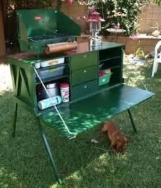 c kitchen box c kitchen box outdoors
