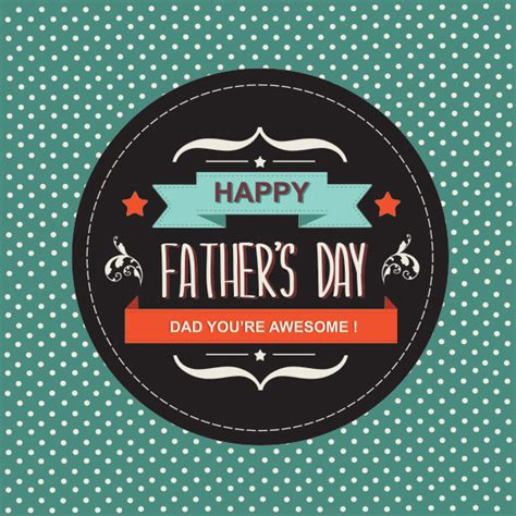 Gelas Motif Happy Fathers Day happy father s day 2014 cards vectors quotes poems